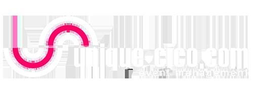 UNIQUE-CICO.COM